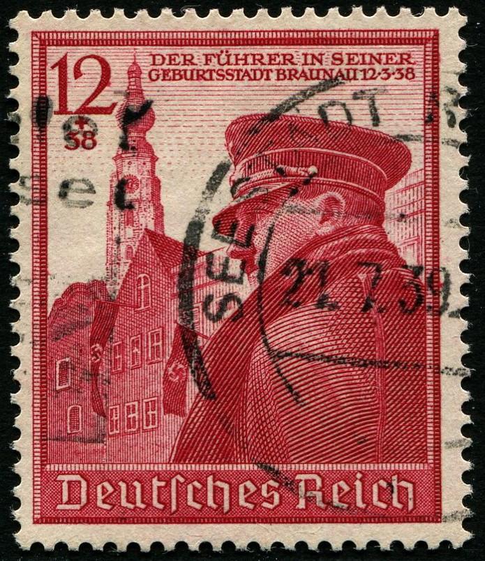 1945 - Deutsches Reich April 1933 bis 1945 - Seite 11 691_ge10