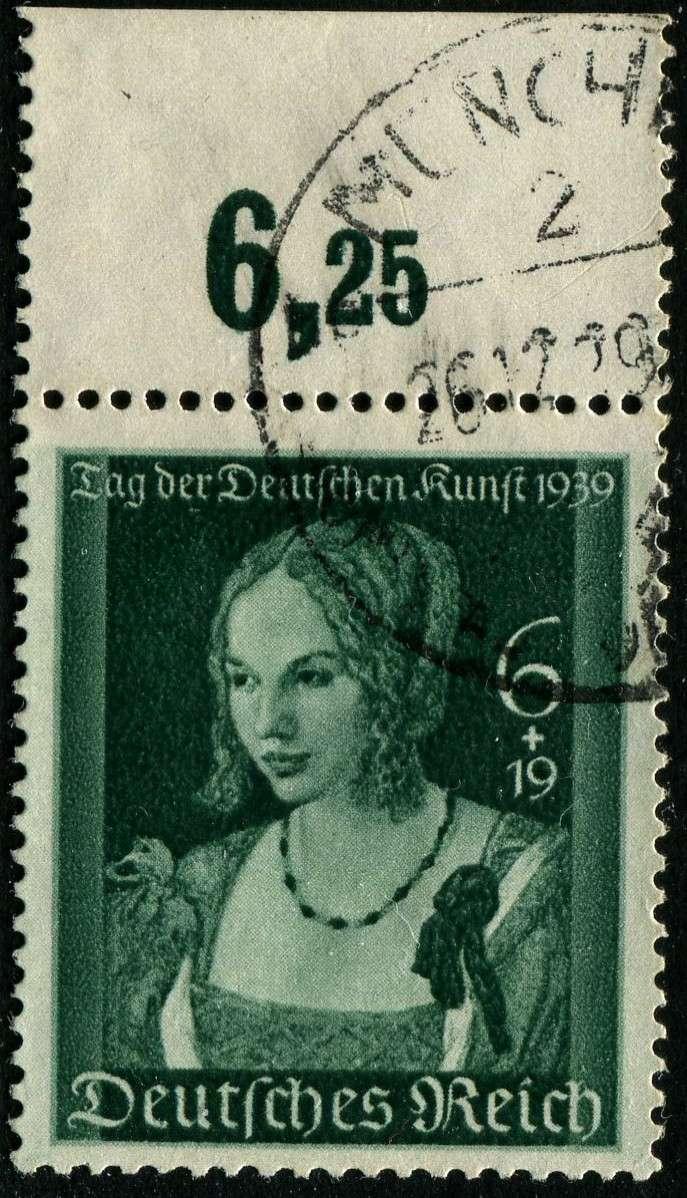1945 - Deutsches Reich April 1933 bis 1945 - Seite 11 700_ge10