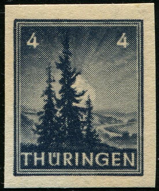 Thüringen (OPD Erfurt) -Sowjetische Besatzungszone- - Seite 2 93_v_310