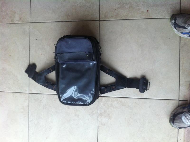 Tank Bag Img_3310