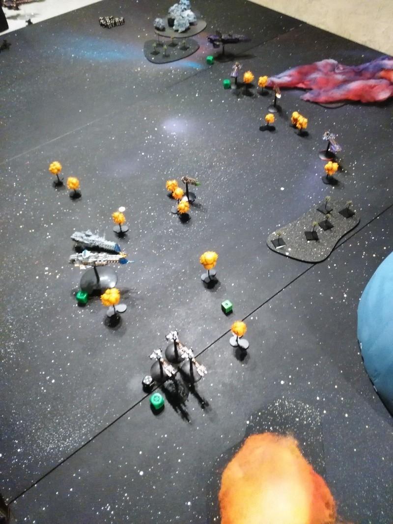 [Incident d'Hygin - T7] - [Navy vs SM] La chute de HPR-45 Img_2014