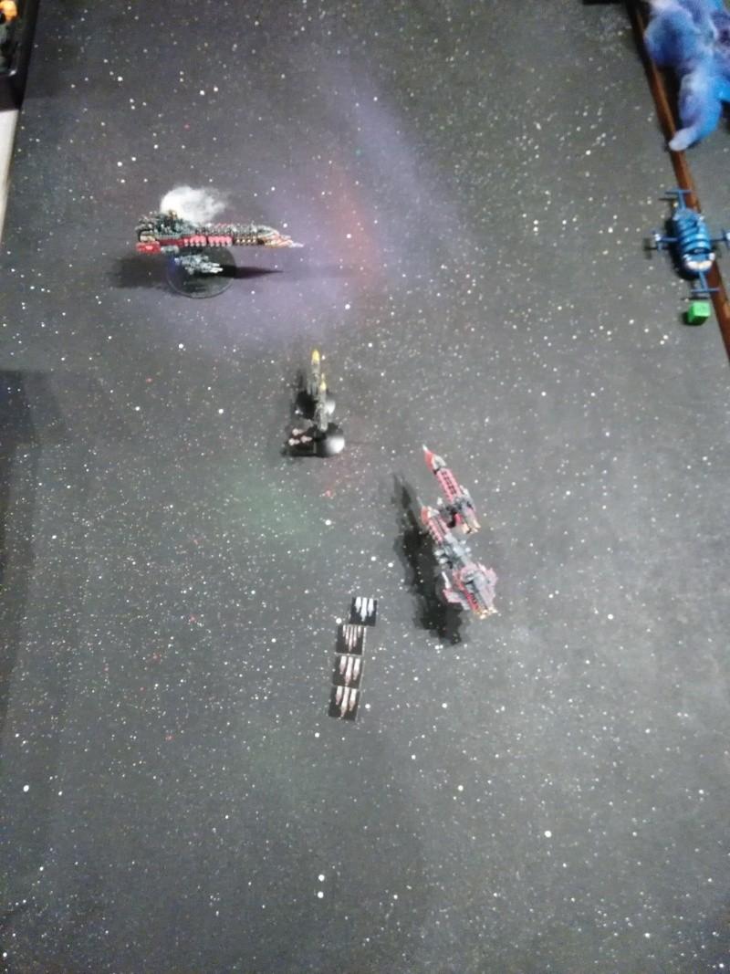 [Incident d'Hygin - T7] - [Navy vs SM] La chute de HPR-45 Img_2016
