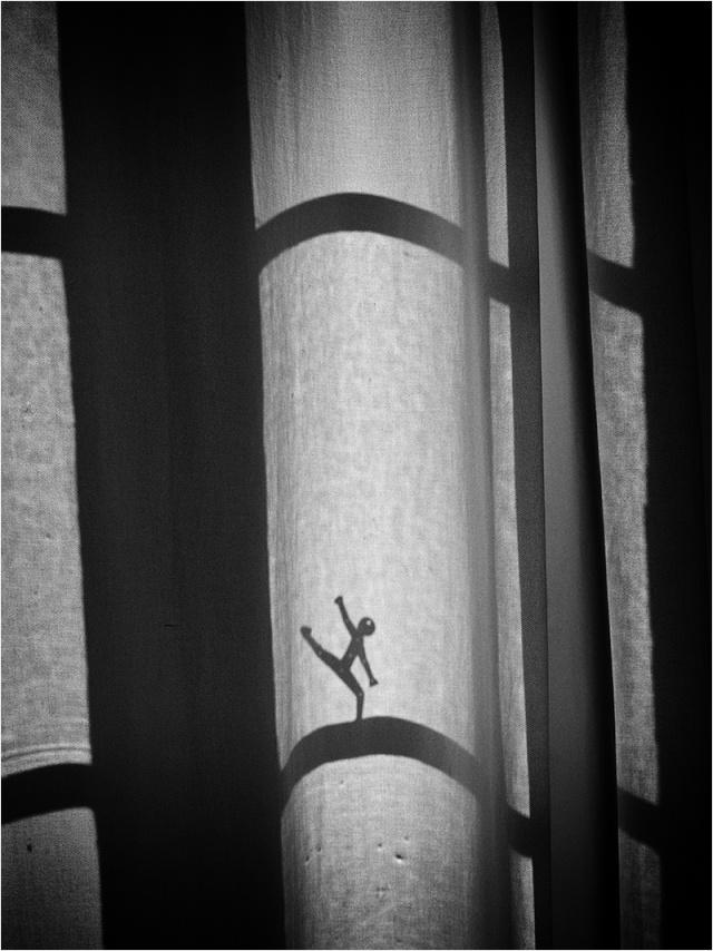""""""" les rideaux.............."""" _3080212"""