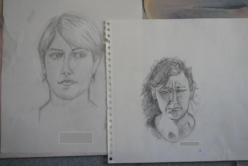 Petits dessins bis  - Page 2 P1090711