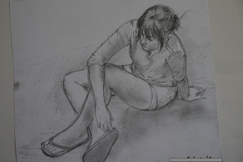 Petits dessins bis  - Page 2 P1090722