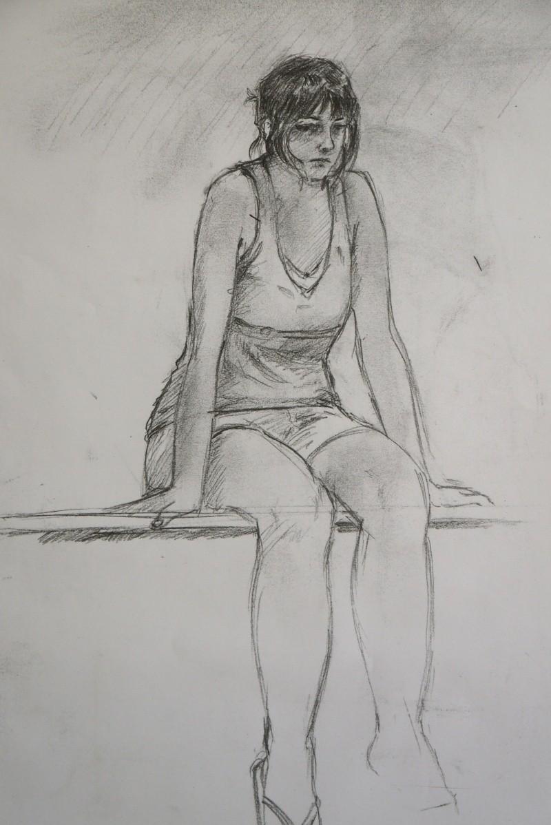 Petits dessins bis  - Page 2 P1090723