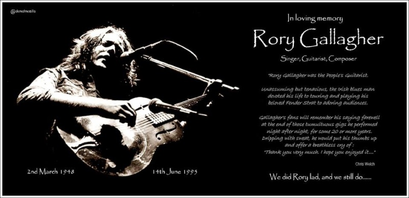Hommages à Rory - Page 13 17675_11