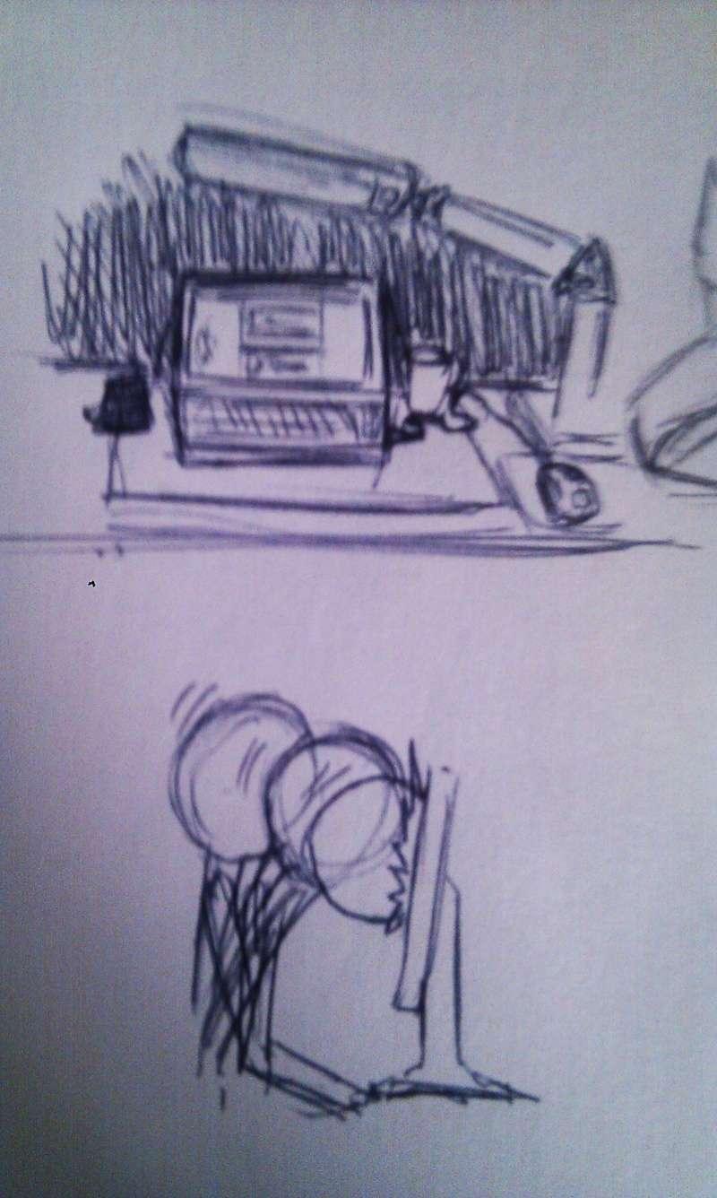 ma tablette et moi (Tili) Imag0311