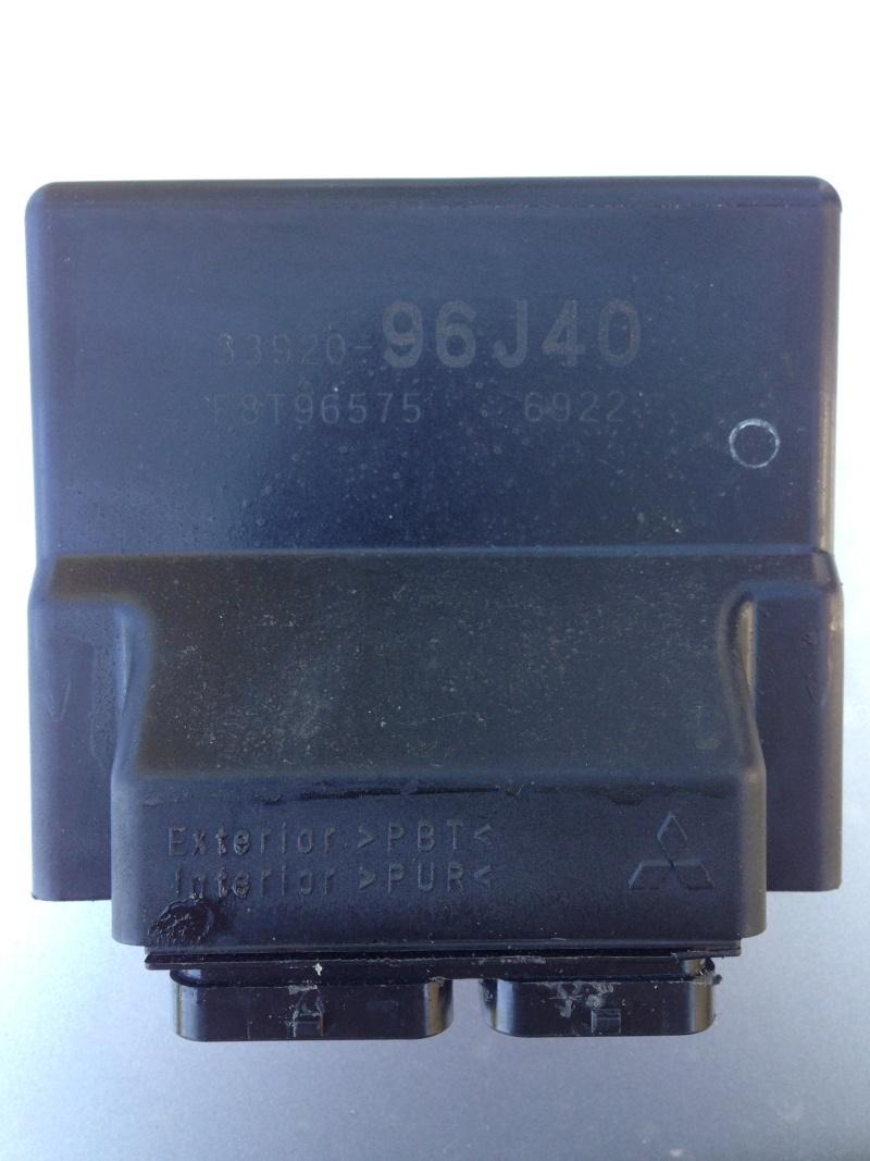 reprogrammation moteur Img_3210