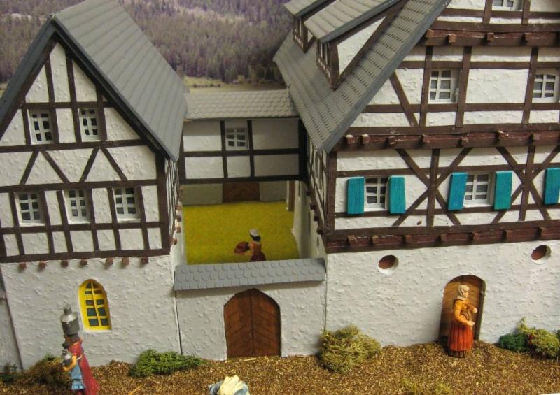 Dio-Horst Werkbank: Zubehör für 7 cm Figuren - Seite 4 Img_2634