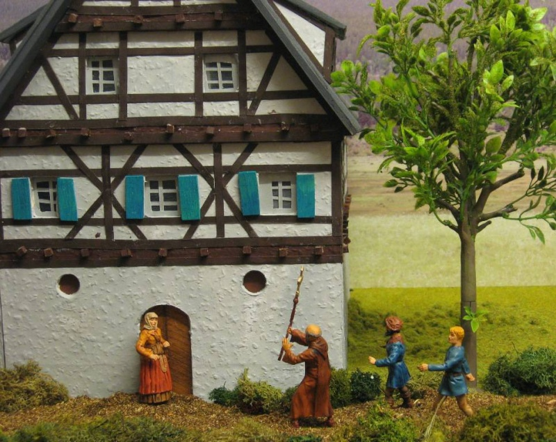 Dio-Horst Werkbank: Zubehör für 7 cm Figuren - Seite 4 Img_2635