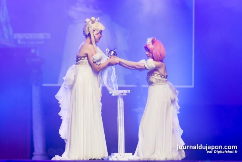 [Terminé] Sailor Moon - Neo Queen Serenity - Page 2 Japan-10