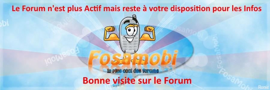 FoSaMobi - Forum Samsung Mobile