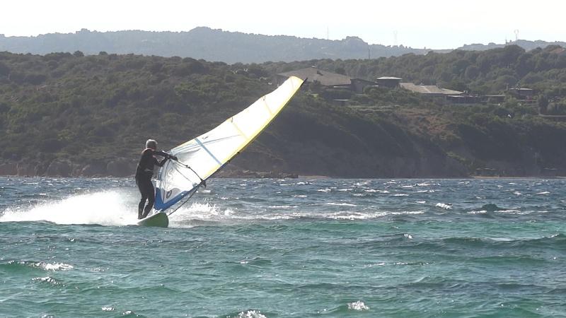 Bonifacio 2015 00060_10