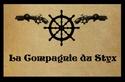 LIVRES DU MONDE ET DES REGLES Compag10