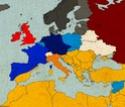 LIVRES DU MONDE ET DES REGLES Europe12