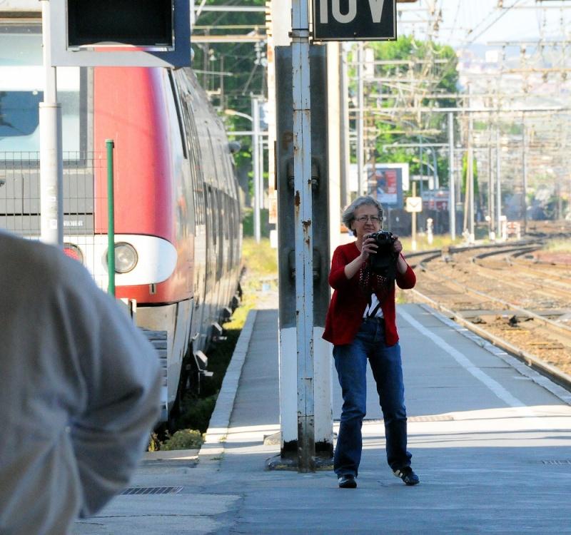Le Train de l'Aude de l'AP2800 - Page 1 Dsc_3510
