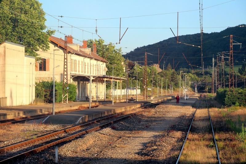 AP2800 : De Nîmes à Latour de Carol Img_3110