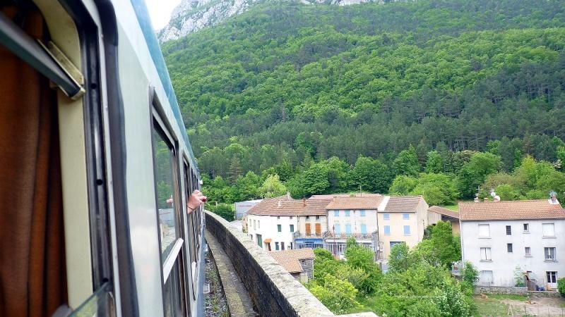 Le Train de l'Aude de l'AP2800 - Page 1 P1070710