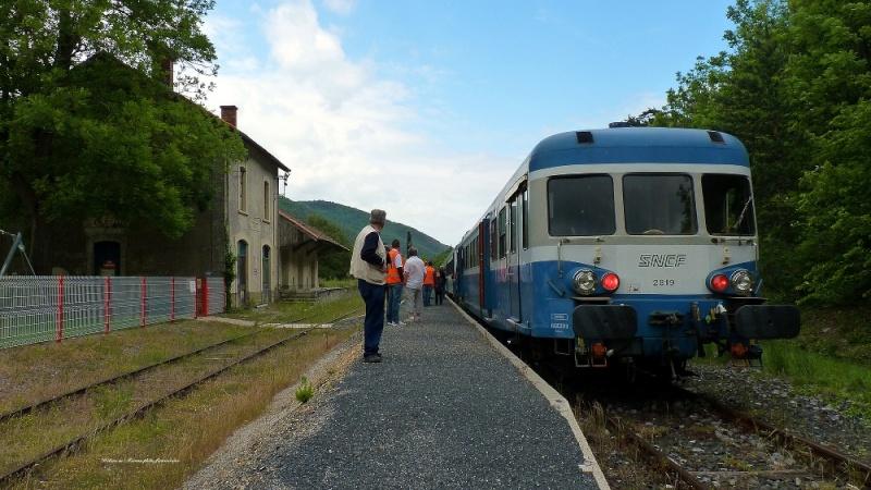 Le Train de l'Aude de l'AP2800 - Page 1 P1070711