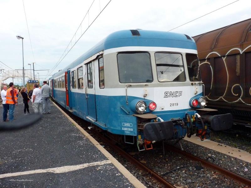 Le Train de l'Aude de l'AP2800 - Page 1 P1070716
