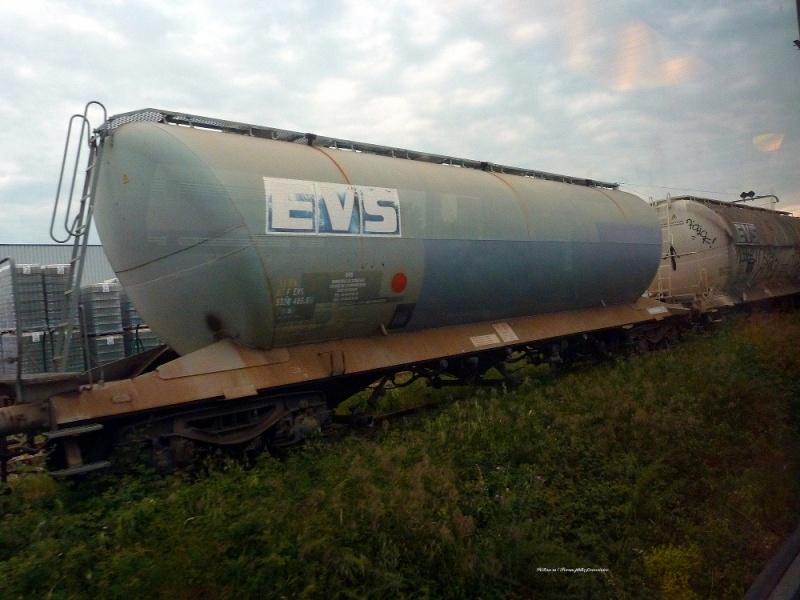 Le Train de l'Aude de l'AP2800 - Page 1 P1070811