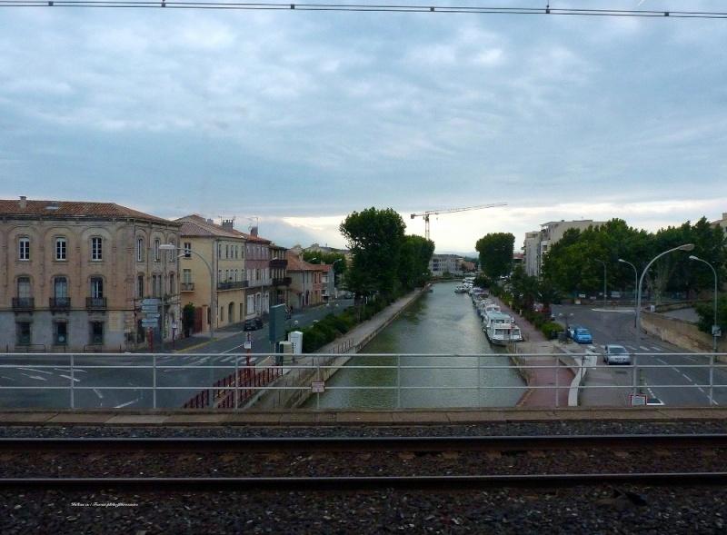 Le Train de l'Aude de l'AP2800 - Page 1 P1070812