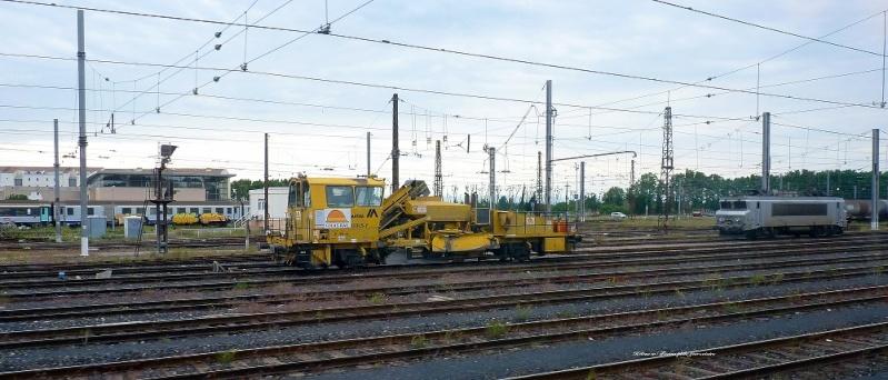 Le Train de l'Aude de l'AP2800 - Page 1 P1070813