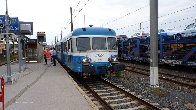 Le Train de l'Aude de l'AP2800 - Page 1 P1070814