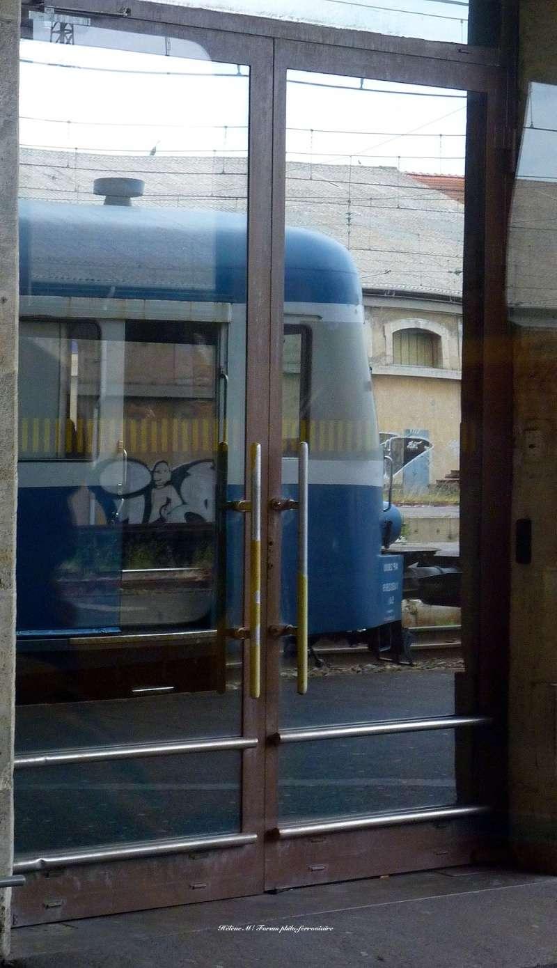 Le Train de l'Aude de l'AP2800 - Page 1 P1070816