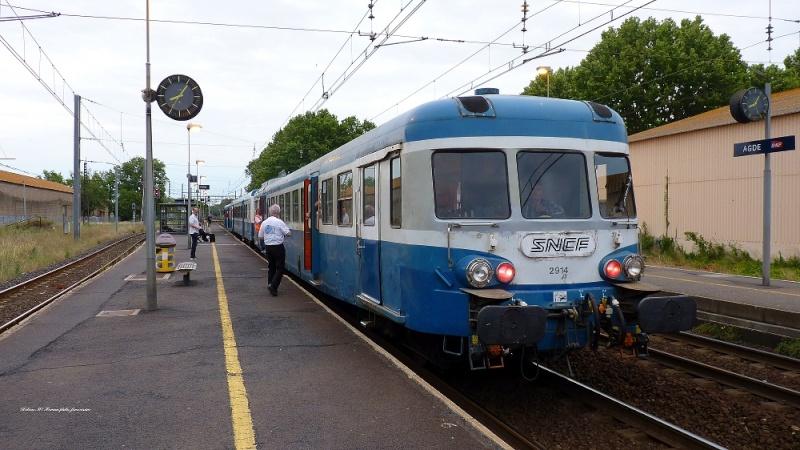 Le Train de l'Aude de l'AP2800 - Page 1 P1070817