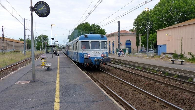Le Train de l'Aude de l'AP2800 - Page 1 P1070819
