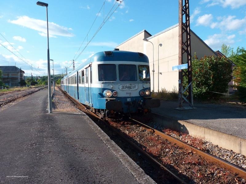 AP2800 : De Nîmes à Latour de Carol P1080042