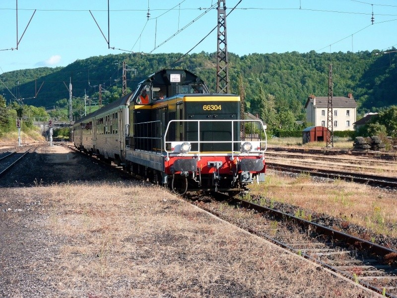 AP2800 : De Nîmes à Latour de Carol P1080046