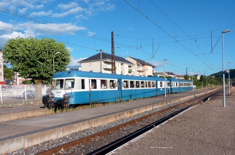 AP2800 : De Nîmes à Latour de Carol P1080110