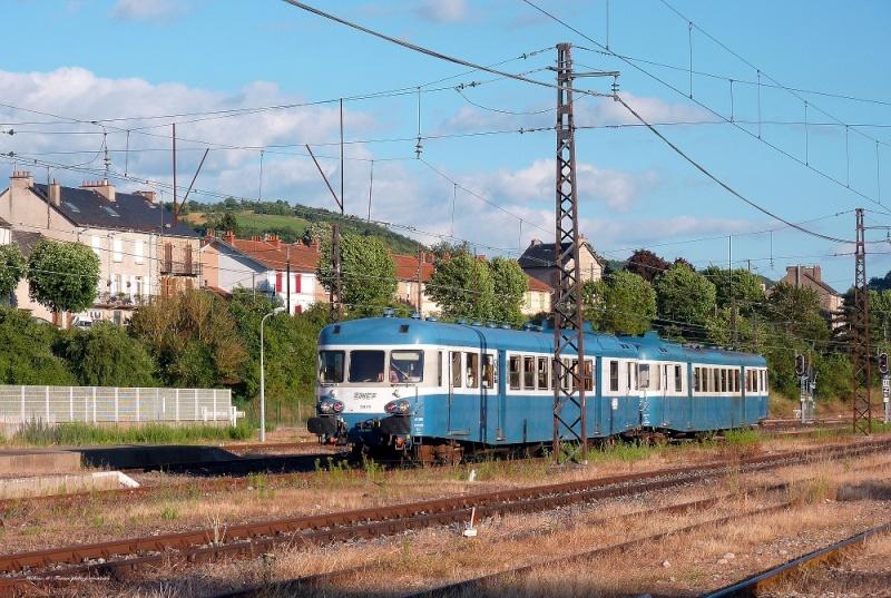 AP2800 : De Nîmes à Latour de Carol P1080111