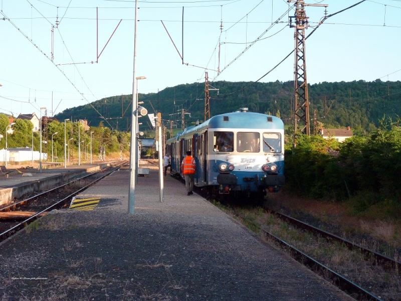 AP2800 : De Nîmes à Latour de Carol P1080113