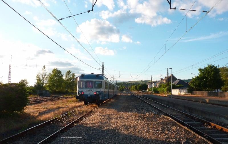 AP2800 : De Nîmes à Latour de Carol P1080115