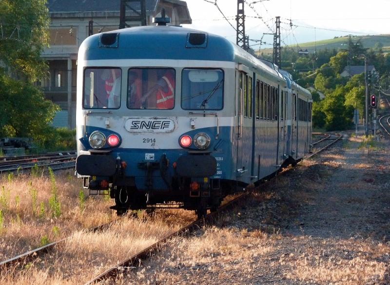 AP2800 : De Nîmes à Latour de Carol P1080116