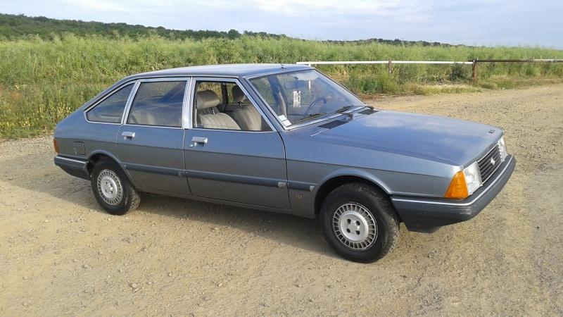 Ma Talbot 1510 SX de 1982 - Page 2 20150610
