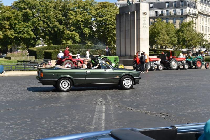 Traversée de Paris 2-08-2015 D4s_0211