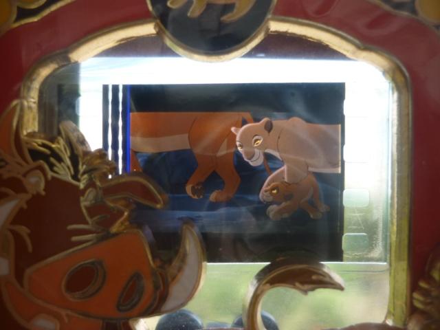 Le Pin Trading à Disneyland Paris - Page 29 P1130025