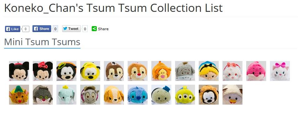 Peluches Tsum-Tsum - Page 36 Tsum_t10