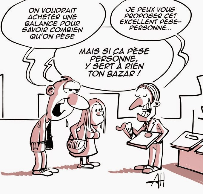 Humour en image du Forum Passion-Harley  ... - Page 37 Hh10