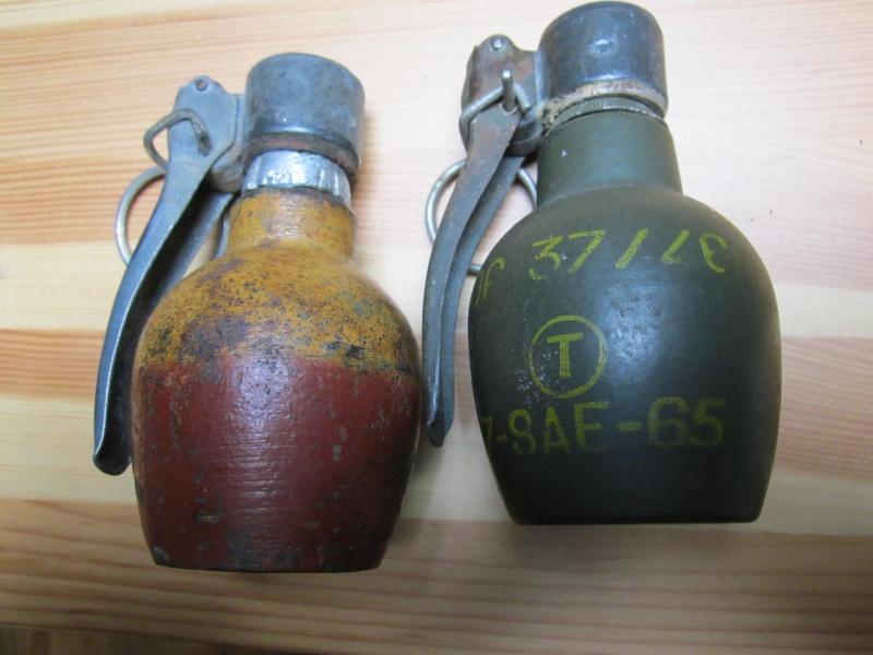 deux grenades Img_4313