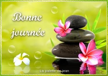 Le Thread du BONJOUR/BONSOIR  les Zanimo's  - Page 32 Bonne_10