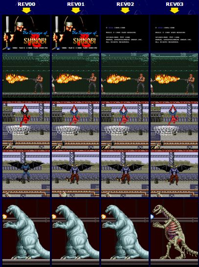 Le topic des révisions (jeux consoles) Shinob10