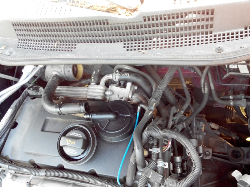 Tuto : remplacement turbo 2l crd Img_2051