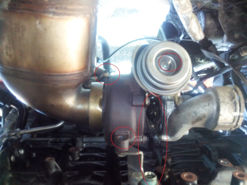 Tuto : remplacement turbo 2l crd Img_2054