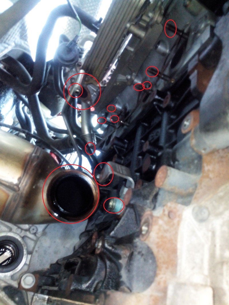 Tuto : remplacement turbo 2l crd Img_2056